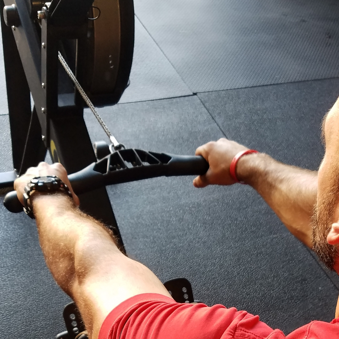 5 Things to Consider When Programming for Fitness