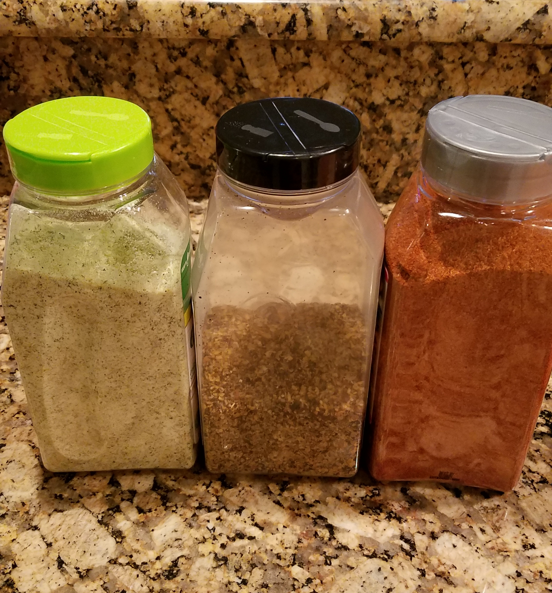 3 Seasonings That Completely Transform Your Meals